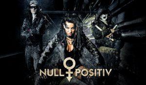 Null Positiv 2016