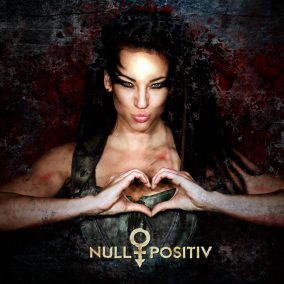 Welcome our new friends Null Positiv