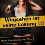 Null Positiv YouTube Elli Berlin