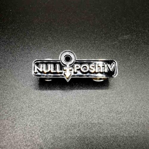 Null Positiv Shop
