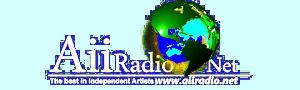 Aii Radio