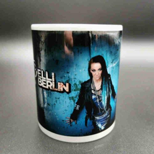 Kaffeetasse Elli Berlin 2021