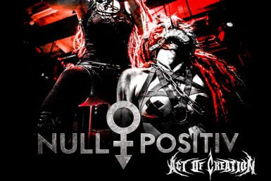 Null Positiv Black Pearl Wetzlar