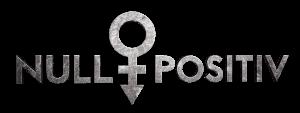 Logo Null Positiv