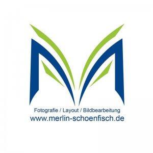 Merlin Schönfisch