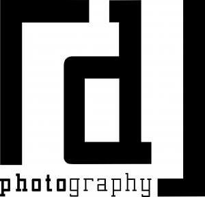 DaJa Photo