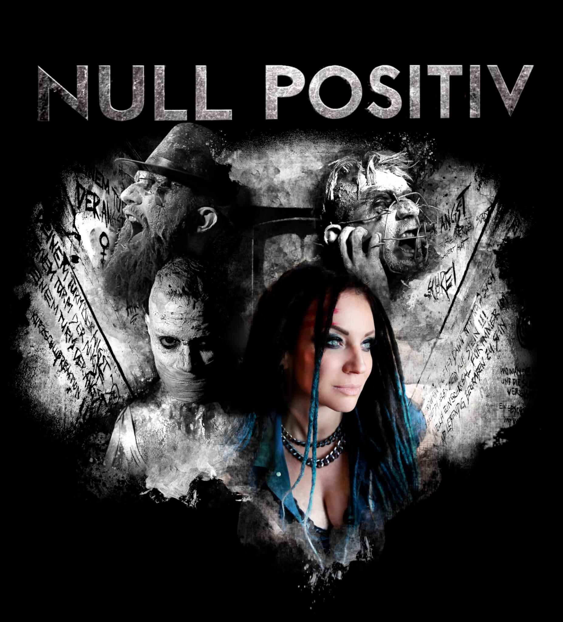 Null Positiv 2019