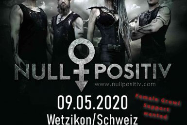 Null Positiv Hall Of Fame Wetzikon