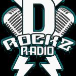 D Rockz Radi