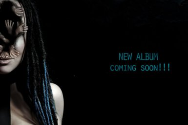Album Coming Soon Null Positiv