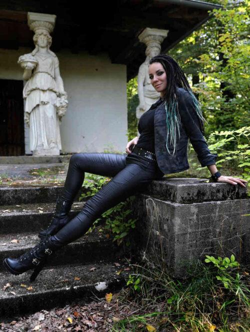 Elli Berlin Fotobuch