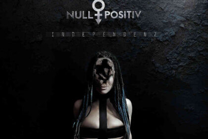 Null Positiv Independenz CD Album