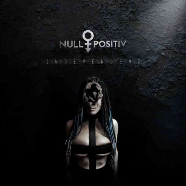 Null Positiv Independenz CD Album